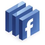 Tutorial Mengubah Alamat Profil Facebook