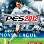 Download Update PES 2012