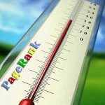 Google Update Page Rank | Agustus