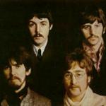 Kumpulan Chord Lengkap Lagu The Beatles