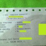 Tips Praktis Beli Domain dan Hosting Berbayar Terbaik Indonesia Niagahoster