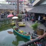 Travelling ke Jawa Timur (Surabaya, Malang, Batu)