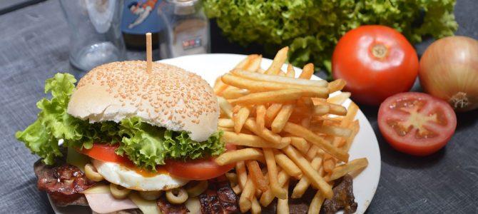 Fungsi dan Jenis Kolesterol dalam Tubuh
