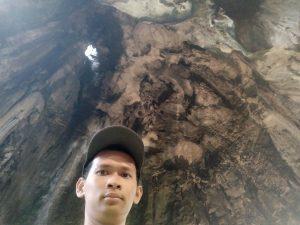 Batu Caves Malaysia 2