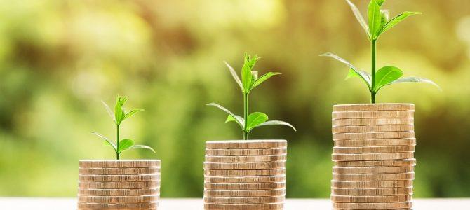 Ingin Investasi Reksadana yang Cepat Beri Untung? Hindari Kesalahan Berikut Ini