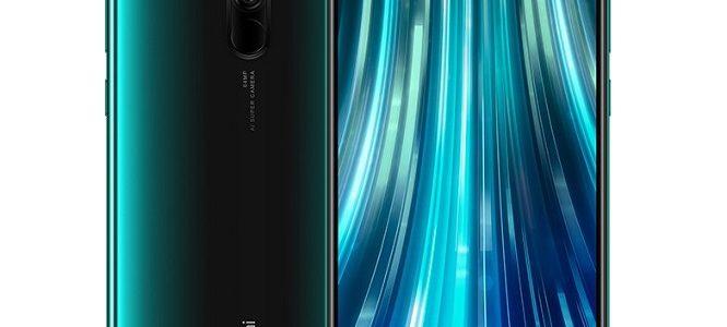 5 Spesifikasi Redmi Note 8 Pro yang Bikin Kesemsem